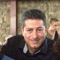 Ricardo Naufel - Usuário do Proprietário Direto