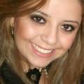 Aline Ferreira - Usuário do Proprietário Direto