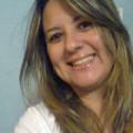 Ana Lagartera - Usuário do Proprietário Direto