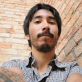 Yuri Yanagihara - Usuário do Proprietário Direto