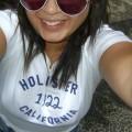 Ester Cristina - Usuário do Proprietário Direto