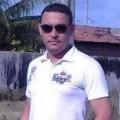 Josemar Leandro - Usuário do Proprietário Direto