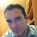 Rodrigo Blanco Bovino - Usuário do Proprietário Direto