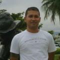Taikun, que procura negociar um imóvel em Carandiru, Tremembé, Tucuruvi, São Paulo, em torno de R$ 1.125