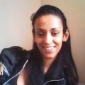 Juliana, que procura negociar um imóvel em Pinhais, em torno de R$ 500