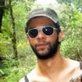 Vitor Garpho - Usuário do Proprietário Direto