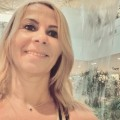 Alice, que procura negociar um imóvel em Jardim Sabará, Vila Campo Grande, Vila Emir, São Paulo, em torno de R$ 300.000