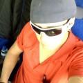 Jeferson Camargo - Usuário do Proprietário Direto