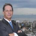 José Alfredo Lion - Usuário do Proprietário Direto