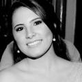 Gabriela, que procura negociar um imóvel em Barroca, Grajaú, Prado, Belo Horizonte, em torno de R$ 2.000