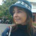 Marcia, que procura negociar um imóvel em Centro Histórico, Cidade Baixa, Porto Alegre, em torno de R$ 580