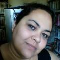 Priscilla Araujo - Usuário do Proprietário Direto