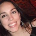 Marilei, que procura negociar um imóvel em Alto da Glória, Alto da Rua XV, Cristo Rei, Curitiba, em torno de R$ 1.200