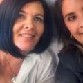 Simone, que procura negociar um imóvel em Buraquinho, Ipitanga, Miragem, Lauro de Freitas, em torno de R$ 300.000