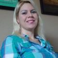 Adriana Savi - Usuário do Proprietário Direto