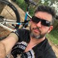 Fabio Godoy - Usuário do Proprietário Direto