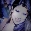 Luana, que procura negociar um imóvel em Londrina, em torno de R$ 500
