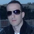 Thiago Torricelly - Usuário do Proprietário Direto