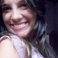 Denise Ribeiro - Usuário do Proprietário Direto