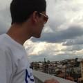 Wesley Saraiva - Usuário do Proprietário Direto