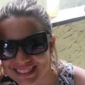 Paula Estrella - Usuário do Proprietário Direto