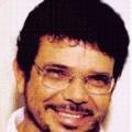 Alberto Santoz - Usuário do Proprietário Direto