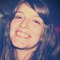 Beatriz Varella - Usuário do Proprietário Direto