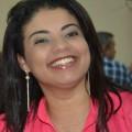 Erica Gorete  - Proprietário