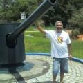 Nelson Vidal de Souza - Usuário do Proprietário Direto