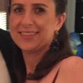 Jamila  Marino - Proprietário