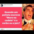 Roseli, que procura negociar um imóvel em Parada Inglesa, Santana, São Paulo, em torno de R$ 380.000