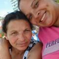 Alessandra Freitas - Usuário do Proprietário Direto