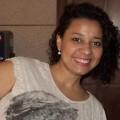 Roberta Oliveira de Albuquerque - Usuário do Proprietário Direto