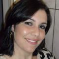 Marlise Bueno - Usuário do Proprietário Direto