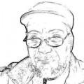 Renato de la Rocha - Usuário do Proprietário Direto