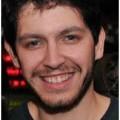 Lucas Zingano - Usuário do Proprietário Direto