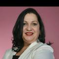 Angela Marques - Usuário do Proprietário Direto