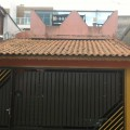 Luciana, que procura negociar um imóvel em Jardim Paraíso, V assunção, Jardim Bela  Vista, Santo Andre, em torno de R$ 600.000