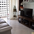 Marilda, que procura negociar um imóvel em Casa Verde, poméia, Agua Fria, Santana, São Paulo, em torno de R$ 600.000