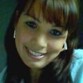 Ana Teixeira - Usuário do Proprietário Direto