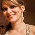 Glenda Neves - Usuário do Proprietário Direto