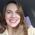 Natália Tibério Velazquez Penteado - Proprietário