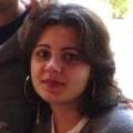 Natalia Kfouri - Usuário do Proprietário Direto