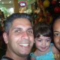 Carlos Augusto Paglia Junior - Usuário do Proprietário Direto