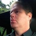 Ivan Tarandach - Usuário do Proprietário Direto