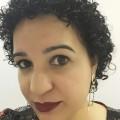 Rosi Oliveira - Proprietário