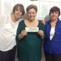 Vera, que procura negociar um imóvel em Casa Verde Média, Freguegia do Ó, Imirim, São Paulo, em torno de R$ 500