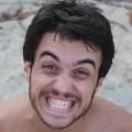 Diego Alvim - Usuário do Proprietário Direto