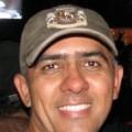 Sandro Araújo - Usuário do Proprietário Direto