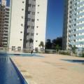 Flavio, que procura negociar um imóvel em Cidade Maia, Centro, Guarulhos, em torno de R$ 600.000